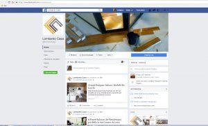 facebook lombardo casa